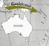 Guadduo