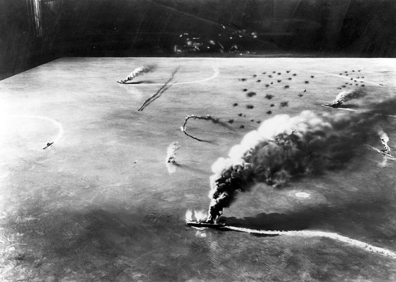 1024px battle of midway
