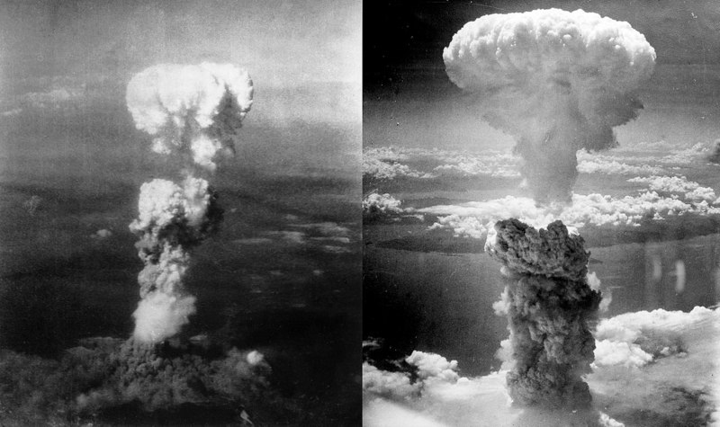 1280px atomic bombing of japan