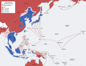 300px second world war asia 1943 1945 map de